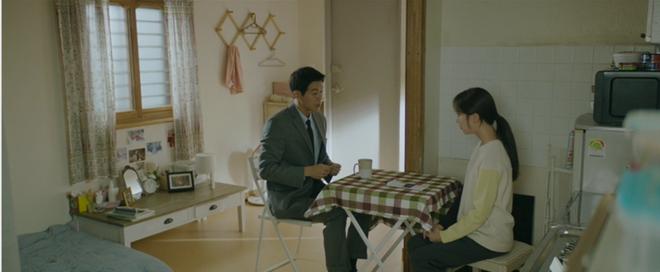 Vị Khách Vip tập 9 ngập ngụa twist sốc: Jang Nara bùng nổ vì chồng đòi li hôn, tiểu tam chính thức lộ diện - ảnh 2