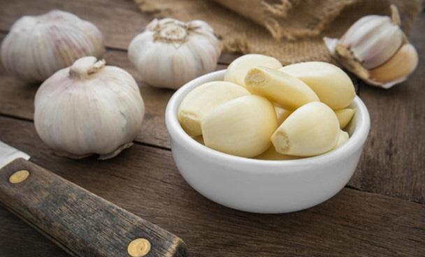 Hành tây, hành lá và tỏi loại nào tốt nhất cho sức khỏe? Câu trả lời sẽ khiến bạn bất ngờ - ảnh 3