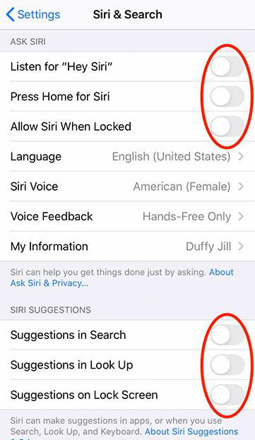 Chỉ với vài mẹo nhỏ, iPhone sẽ hết ngay phiền phức! - ảnh 4