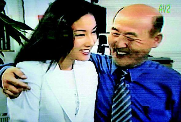 Thế hệ phụ nữ Hàn Quốc sợ lấy chồng: Lương thấp, áp lực con nhỏ và công việc từ sự kỳ thị giới tính đã ăn quá sâu - ảnh 5