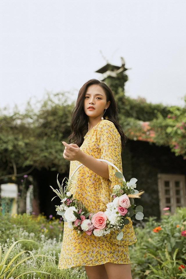 """Thu Quỳnh: """"Tắc kè hoa"""" của điện ảnh Việt, tỏa sáng rực rỡ chỉ sau 2 năm - Ảnh 7."""