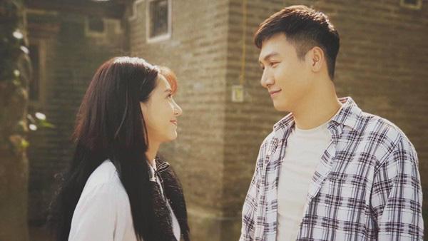 Chạy Trốn Thanh Xuân - Câu chuyện của tuổi trẻ nhiệt thành và lãng mạn - Ảnh 6.