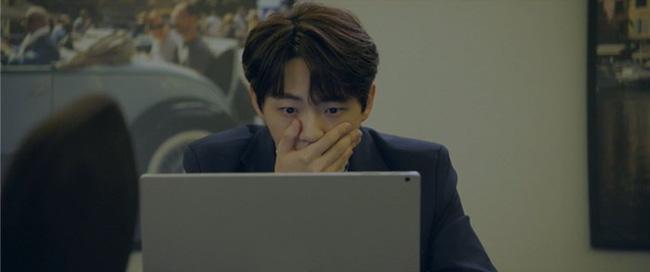Vị Khách Vip tập 9 ngập ngụa twist sốc: Jang Nara bùng nổ vì chồng đòi li hôn, tiểu tam chính thức lộ diện - ảnh 11
