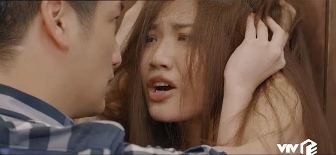 5 tiểu tam thống trị màn ảnh Việt 2019: Nhã Về Nhà và Trà Hoa Hồng vẫn thua xa Tuesday em gái mưa - ảnh 8