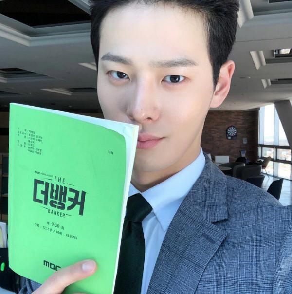 Nam diễn viên bạc mệnh Cha In Ha: Từng kì vọng sẽ kế nhiệm Seo Kang Joon, gia tài phim ảnh nhiều vai ấn tượng - ảnh 7