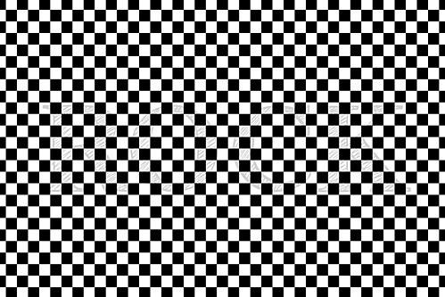 11 câu đố thách thức thị lực 10/10 tìm ra sự thật, hãy thử sức xem mắt mình có tinh không nhé! - ảnh 1