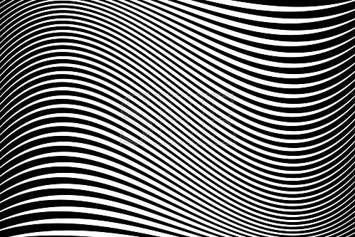 11 câu đố thách thức thị lực 10/10 tìm ra sự thật, hãy thử sức xem mắt mình có tinh không nhé! - ảnh 7