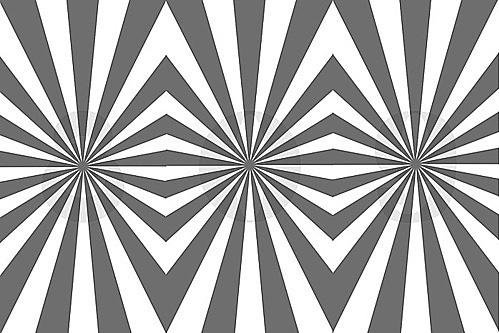 11 câu đố thách thức thị lực 10/10 tìm ra sự thật, hãy thử sức xem mắt mình có tinh không nhé! - ảnh 4