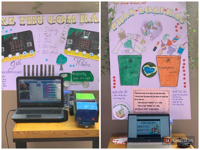 Học sinh giờ cũng biết lập trình nhoay nhoáy: Google mở dự án dạy IT miễn phí tại Việt Nam cho 150.000 học viên - Ảnh 2.