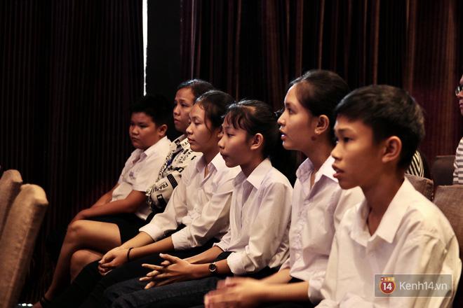 Học sinh giờ cũng biết lập trình nhoay nhoáy: Google mở dự án dạy IT miễn phí tại Việt Nam cho 150.000 học viên - Ảnh 4.