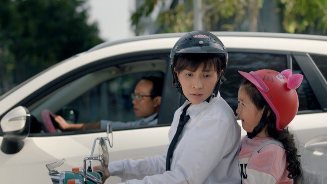 Nắng 3 hoãn chiếu, rời cuộc máu chiến phim Việt mùa cuối năm của Mắt Biếc và Chị Chị Em Em - ảnh 2