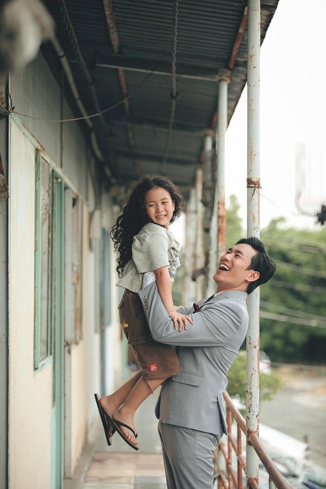 Nắng 3 hoãn chiếu, rời cuộc máu chiến phim Việt mùa cuối năm của Mắt Biếc và Chị Chị Em Em - ảnh 3