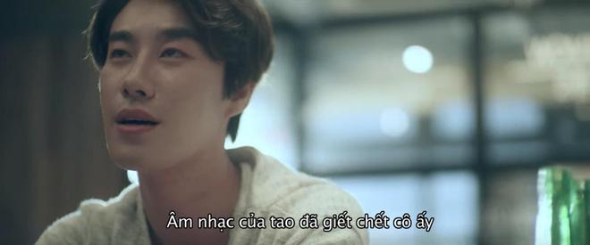 4 nam thần xứ Hàn lộng hành trên phim Việt: Còn có cả bạn trai tin đồn nức tiếng một thời của Chi Pu - Ảnh 10.