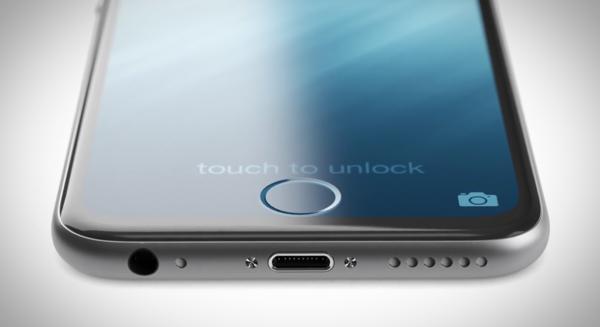 iPhone 2021 có thể sẽ dị tới mức nào: Bỏ hết tất cả cổng kết nối, gọn lỏn không dây 100% - Ảnh 4.