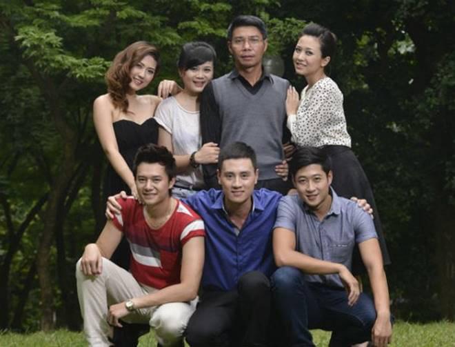 Chuyện ít người biết về Hùng trợ lý Mạnh Hưng: Từ nam phụ ít ai nhớ nay là thanh niên ăn tạp nhất Hoa Hồng Trên Ngực Trái - ảnh 7