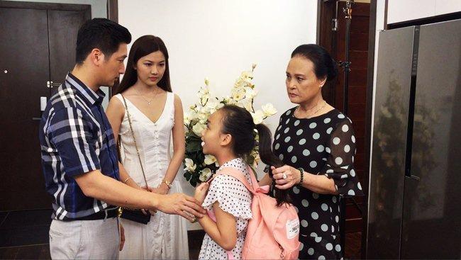 3 lý do khiến Khuê (Hoa Hồng Trên Ngực Trái) có chết cũng không tái hợp với Thái: Ai lại ở bên một kẻ không yêu mình? - Ảnh 9.