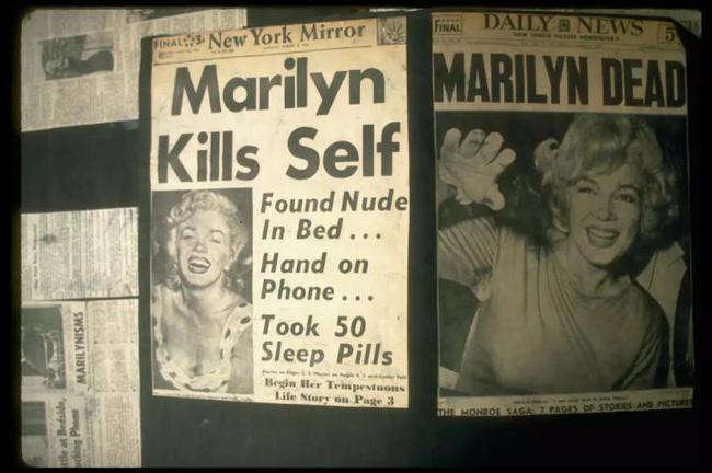 Hiệu ứng Werther và sự lây nhiễm của dịch tự sát: Tự kết liễu sinh mạng là giải thoát cho bản thân hay chỉ là sự bắt chước? - ảnh 3