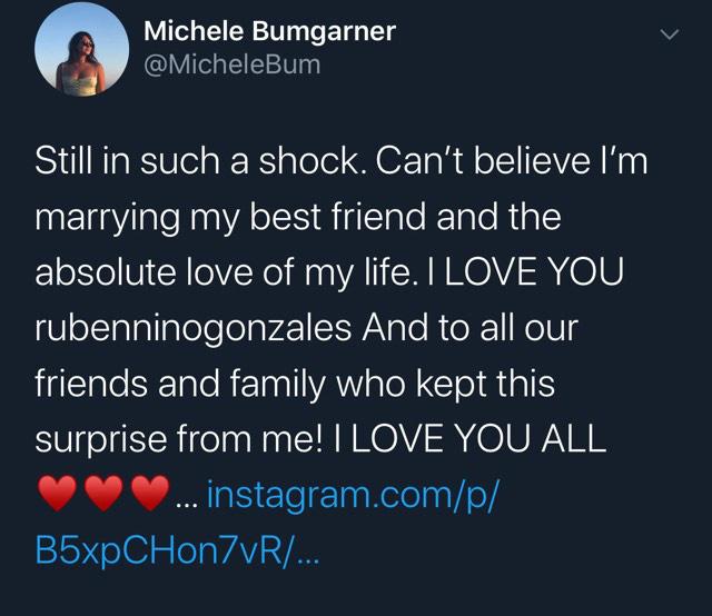 Cầu hôn bạn gái ngay sau khi giành HCB và cái kết khiến tay vợt Philippines trở thành VĐV hạnh phúc nhất SEA Games 30 - ảnh 3