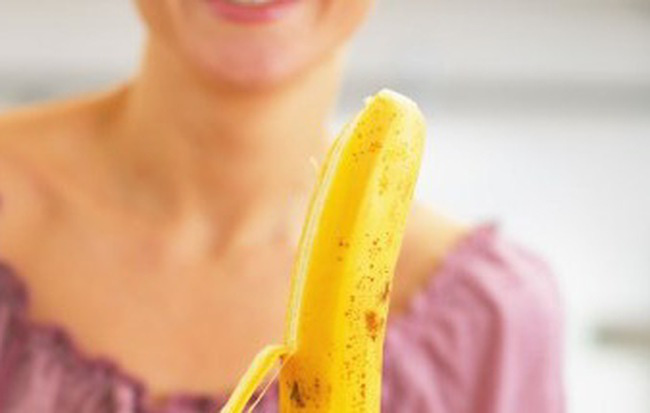 Chuyên gia làm rõ lời đồn ăn vỏ chuối có thể giảm cân - ảnh 3