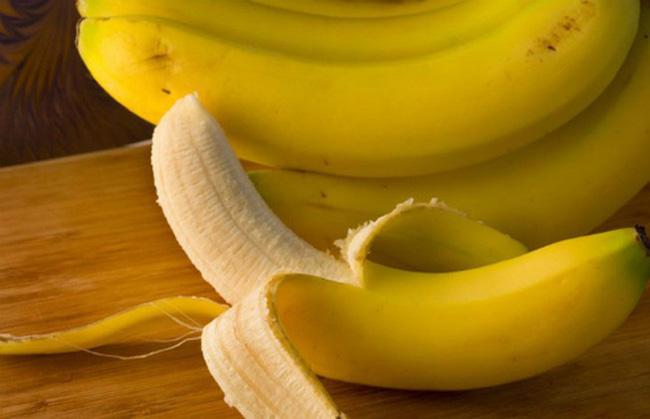 Chuyên gia làm rõ lời đồn ăn vỏ chuối có thể giảm cân - ảnh 4