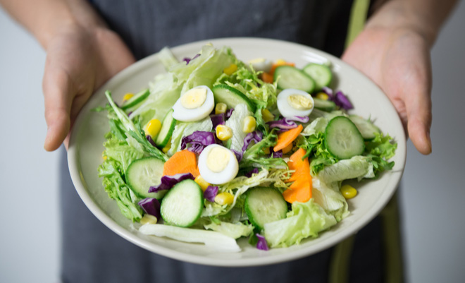 17 món ăn bị ghẻ lạnh nhất hóa ra lại rất tốt cho sức khỏe - ảnh 4