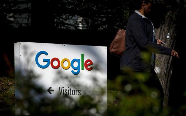Mặt tối ở Google, một trong những nơi làm việc tốt nhất thế giới - ảnh 1