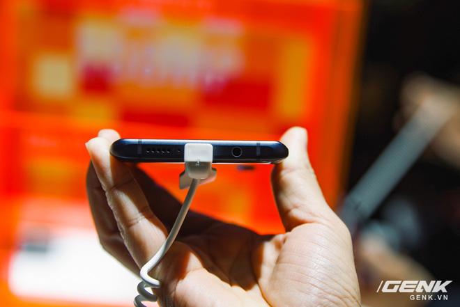 Smartphone chụp ảnh 108 MP của Xiaomi đã về Việt Nam, giá từ 12,99 triệu đồng - ảnh 12