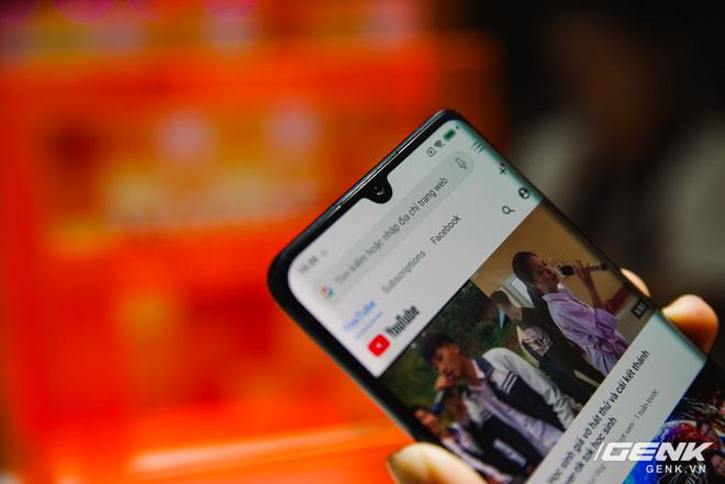 Smartphone chụp ảnh 108 MP của Xiaomi đã về Việt Nam, giá từ 12,99 triệu đồng - ảnh 7