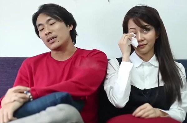 Hết Kiều Minh Tuấn bị doạ kiện vì tạo scandal gây thất thu, giờ đến lượt Trấn Thành có nguy cơ bị kiện vì… chẳng làm gì! - Ảnh 3.