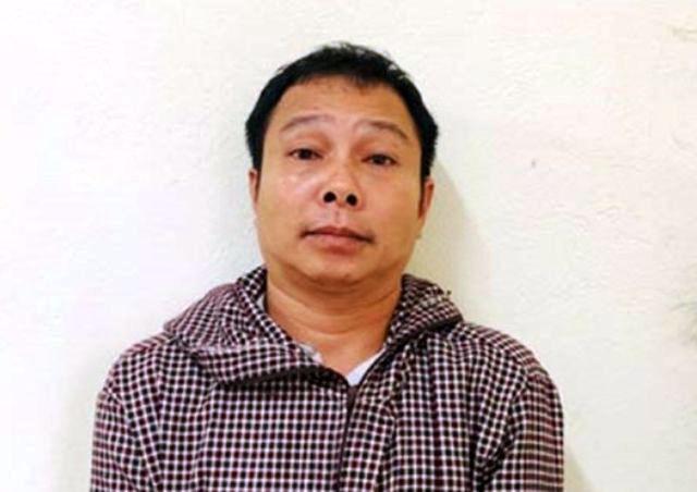 """Bắt quả tang kẻ """"vác"""" 10kg ma túy đá từ Lào - Việt Nam lấy 200 triệu tiền công - Ảnh 1."""