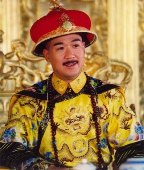 Bố trẻ họ Trương nhờ dân mạng đặt tên con trai và cái kết cười sái quai hàm với toàn cao thủ võ lâm - Ảnh 6.