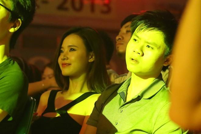 Tình trường anh em nhà thiếu gia Phan Thành: Người ồn ào nhưng trắc trở, người kín tiếng lại yên bình - Ảnh 3.