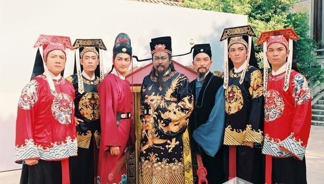 Bố trẻ họ Trương nhờ dân mạng đặt tên con trai và cái kết cười sái quai hàm với toàn cao thủ võ lâm - Ảnh 5.