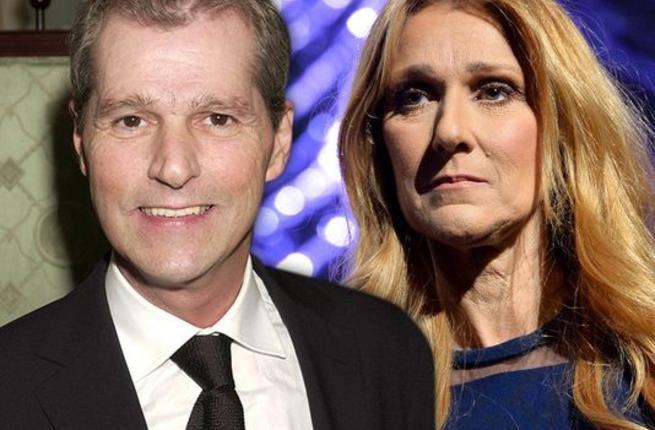 Cùng cực bi kịch cuộc đời Celine Dion: Tuổi thơ nghèo khó, đến đỉnh cao thì bố, anh, chồng cho đến cháu đều đồng loạt ra đi - ảnh 6