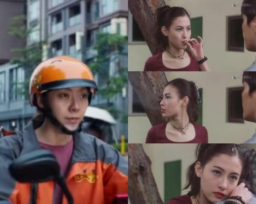 Toàn cảnh mùa phim Tết 2019: Phim Việt với chất lượng trung bình, lấn át phim ngoại nhờ... drama - Ảnh 7.
