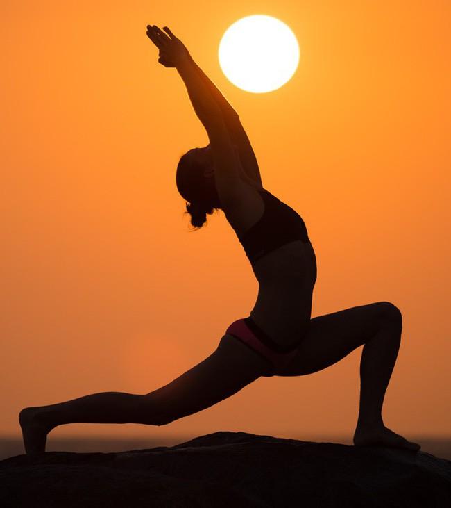 Y học cổ truyền Ấn Độ hướng dẫn thay đổi lối sống khi mùa đông sang xuân, làm theo ngay để luôn sống khỏe - ảnh 5