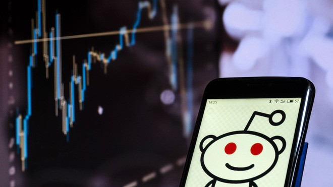Giá trị một người trên Reddit chỉ bằng cốc trà đá và hai cái kẹo lạc, tại sao Reddit vẫn vững mạnh? - ảnh 2