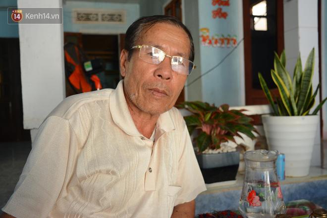 Việt kiều bị tạt axit khi đi chơi Tết với bạn gái vẫn còn mê man, mắt tổn thương nặng, thị lực chỉ còn 15 - 20% - Ảnh 2.