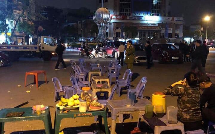 Vụ hỗn chiến 3 người thương vong ở Hải Dương: Nguyên nhân do cãi nhau trên Facebook