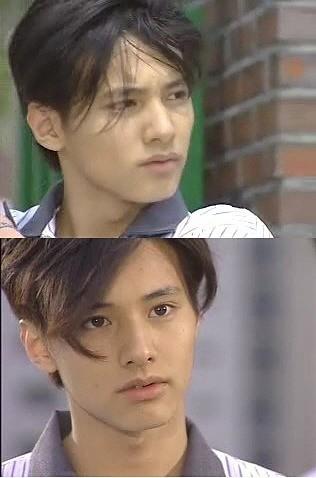 So sánh visual top nam tài tử Hàn thời những năm 2000 và 2010 đến nay: Vậy mới thấy năm xưa toàn nam thần cực phẩm - ảnh 33