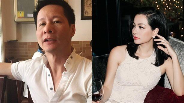 Những vụ ly hôn bạc tỷ trong giới doanh nhân Việt từng ồn ào không kém vợ chồng vua cà phê Trung Nguyên - ảnh 6