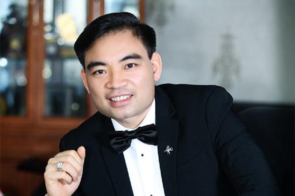 Những vụ ly hôn bạc tỷ trong giới doanh nhân Việt từng ồn ào không kém vợ chồng vua cà phê Trung Nguyên - ảnh 5