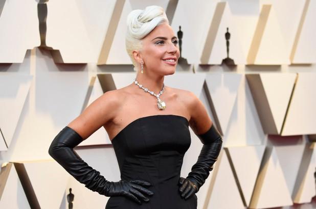 9 khoảnh khắc khó quên nhất tại lễ trao giải danh giá Oscar 2019 - Ảnh 18.