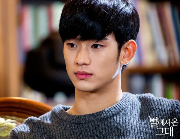 """Yoo In Na cuối cùng cũng """"nếm đủ"""" vị đắng như """"mợ chảnh"""" Chun Song Yi ngày trước - Ảnh 14."""