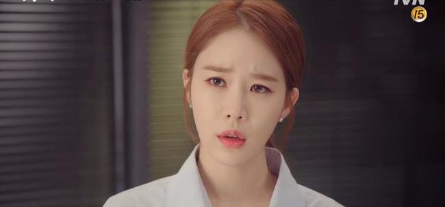 """Yoo In Na cuối cùng cũng """"nếm đủ"""" vị đắng như """"mợ chảnh"""" Chun Song Yi ngày trước - Ảnh 7."""