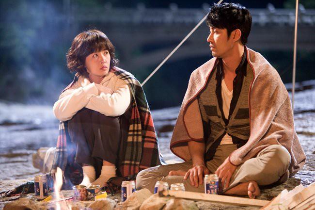 Vừa đu trend, vừa ôn lại tuổi thơ ngày Tết với 9 bộ phim Hàn Quốc từng làm mưa làm gió cách đây 10 năm - Ảnh 6.