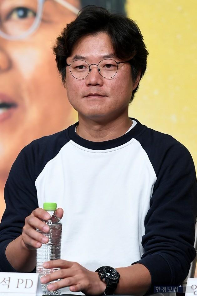 Đây là 4 show truyền hình của Hàn Quốc không thể bỏ qua trong năm 2019! - Ảnh 8.