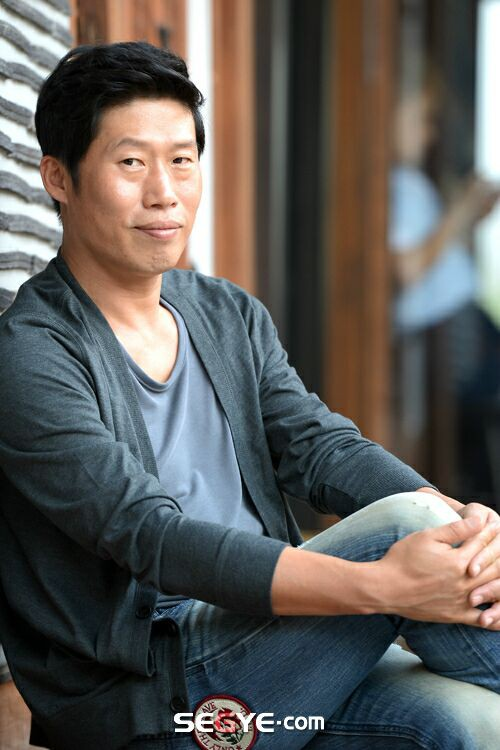 Đây là 4 show truyền hình của Hàn Quốc không thể bỏ qua trong năm 2019! - Ảnh 10.