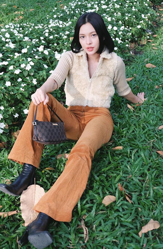 Bàn tròn đầu năm: Bí kíp trở thành influencer từ những cái tên hot nhất MXH Việt - Ảnh 6.