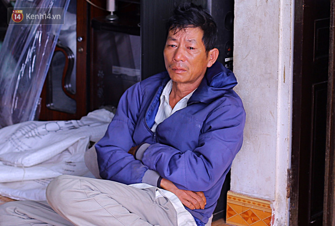 Tang thương làng quê có 6 học sinh đuối nước tử vong vào mùng 4 Tết: Có nỗi đau nào bằng cha mẹ mất con? - Ảnh 2.
